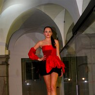 Katja Zupančič (foto: Fotografija Jasmina Haskovič)