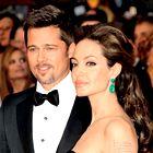 Jolie in Beckham skupaj za Emporio Armani?