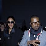 Kanye West (foto: Fotografija Imaxtree)