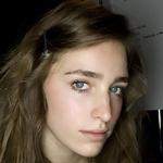 Kristina Ti, pomlad-poletje 2009 (foto: IMAXtree)