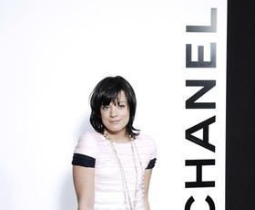 Na kratko: Chanel, Stella, Marc, Matthew