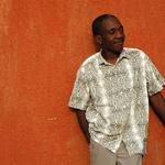 Victor Deme (foto: Fotografija chapablues.com)
