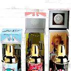Benefit: Crescent Row Collection (foto: Fotografija promocijsko gradivo)