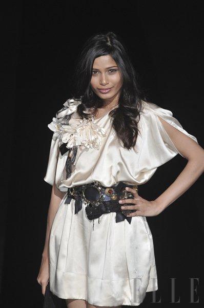 Lepotno: L'Oreal, Victoria's Secret, nove dišave - Foto: Fotografija victoriassecret.com, Fotografija Imaxtree, Fotografija promocijsko gradivo