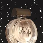 Idole d´Armani (foto: Fotografija promocijsko gradivo)