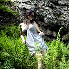 Farandula predstavila poletno kolekcijo '09