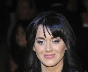 Jezikamo: Katy, Sienna, Kate, Evan, Dita