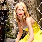 Maja Ferme, modna oblikovalka