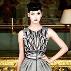 Na kratko: Škotske modne nagrade, D&G, Gucci, Roksanda, Kylie