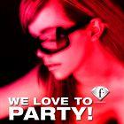 Jutrišnji FTV Party - vstopnice dobijo ...