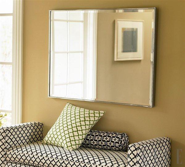 Oprema manjših stanovanj - Foto: Fotografija www.madeindesign.co.uk, Fotografija www.potterybarn.com