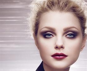 Lepotno: Dior, Givenchy, Lancôme, Nars, YSL, Halston