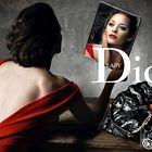 Diorjeva rdeča dama