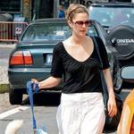 Drew Barrymore (foto: Fotografija RedDot)