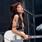 Amy Winehouse (foto: Fotografija RedDot)