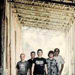 Niet na Rock Batuje 2009 (foto: Fotografija promocijsko gradivo)