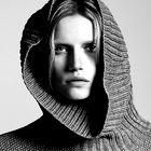Jesenska kampanja: Adidas SLVR 2009
