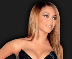 Jezikamo: Beyonce, Anna, Cameron, Cate, Lily