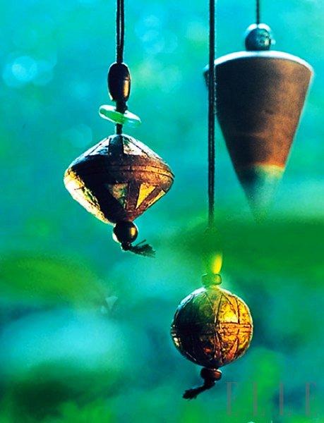 Zakaj meditirati? - Foto: Fotografija: www.buddhismus.at, Fotografija Shutterstock