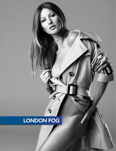 Na kratko: London Fog, Femme, Balenciaga, Rag & Bone, Rochas - Foto: Fotografija www.mulberry.com, Fotografija Imaxtree, Fotografija promocijsko gradivo