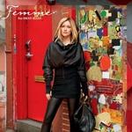 Femme by Hilary Duff (foto: Fotografija promocijsko gradivo)
