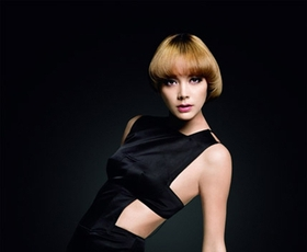 Lepotno: Wang, Leona, Victoria's Secret