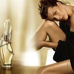 Donna Karan: Cashmere Mist Luxe (foto: Fotografija promocijsko gradivo)