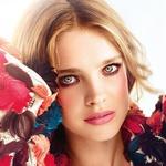 Russian Beauty (foto: Fotografija promocijsko gradivo)