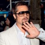Brad Pitt (foto: Fotografija RedDot)