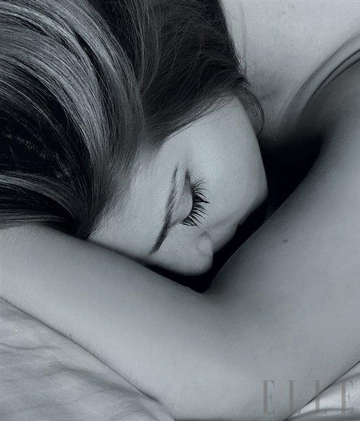Smrčanje ali mala nočna glasba - Foto: Fotografija Shutterstock
