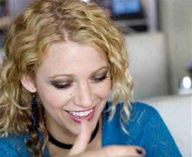 Jezikamo: Blake, Kristen, Heidi, Brad, Jessica