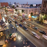 Los Angeles (foto: Fotografija: Wikipedia)