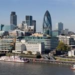 London (foto: Fotografija: Wikipedia)