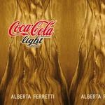 Coca Cola light by Alberta Ferretti (foto: Fotografija promocijsko gradivo)