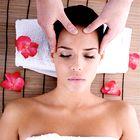 Prednosti manualnih terapij