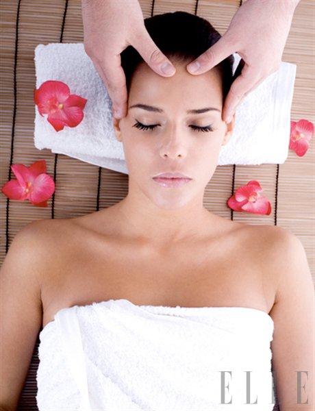 Prednosti manualnih terapij - Foto: Fotografija Shutterstock