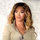 Beyoncé v pravnem sporu z Abercrombie & Fitch