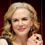 Nicole Kidman (foto: Fotografija RedDot)
