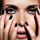 Chanel Noirs Obscurs (foto: Fotografija promocijsko gradivo)