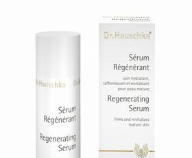 Regeneracija kože
