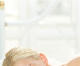 Hujšanje med spanjem?