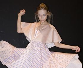 Milano Moda Donna SS 2010
