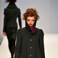 Paul Costelloe, jesen-zima 2009/10 (foto: Fotografija Imaxtree)