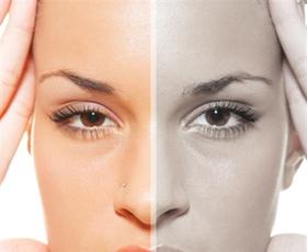 Koliko so varni vaši kozmetični izdelki?