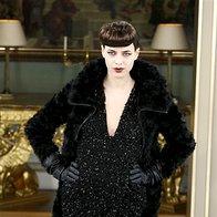 Graeme Black, jesen-zima 2009/10 (foto: Fotografija Imaxtree)