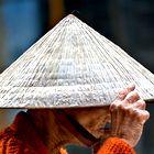 Vietnam: pisan in drugačen