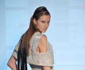 Alexis Mabille Haute Couture, jesen - zima 2009/10