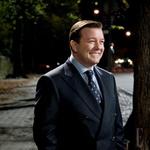 Ricky Gervais (foto: Fotografija promocijsko gradivo)