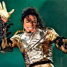 Michael Jackson (foto: Fotografija arhiv govori.se)