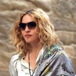 Madonna (foto: Fotografija arhiv govori.se)